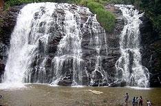 Coorg Tours Karnataka
