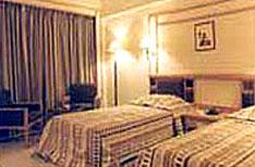 Hotel Aditya Park Inn Reservation Hyderabad Hotels Booking