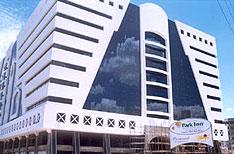 Aditya Park Inn Hotel Booking Hyderabad Hotels Reservation