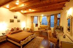 Ambassador Resort Reservation Manali Hotels Booking