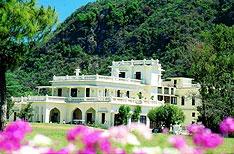Ananda Spa Resort Booking Rishikesh Hotels and Resorts Reservation