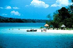 Andaman & Nicobar Islands Honeymoon Tours