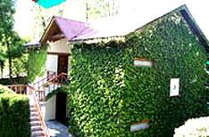 Apple Valley Resort Booking Kullu Hotels Reservation