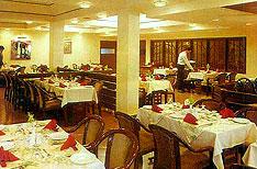 Apple Valley Resort Reservation Kullu Hotels Booking