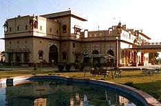 Basant Vihar Palace Hotel Booking Bikaner Hotels Reservation
