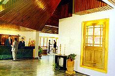 Hotel Broadway Booking Srinagar Hotels Reservation