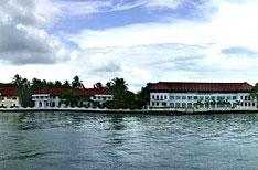 Brunton Boatyard Hotel Booking Cochin/Kochi Hotels Reservation