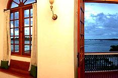 Hotel Brunton Boatyard Reservation Cochin/Kochi Hotels Booking