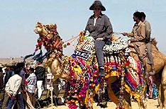 Jaisalmer Rajasthan India