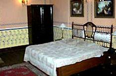 Hotel Chevron Rosemount Reservation Ranikhet Hotels Booking