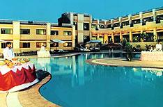 Clarks Khajuraho Hotel Booking Khajuraho Hotels Reservation