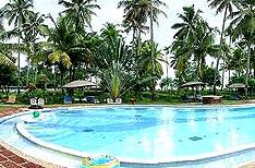 Hotel Coconut Lagoon ReservationKumarakom Hotels Booking