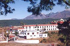 Dehradun Uttaranchal Tours India