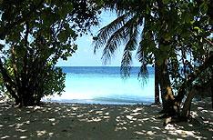 Embudu Village Maldives Vacations