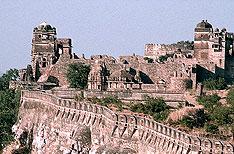 Chittaurgarh Rajasthan India