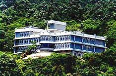 Fort Munnar Hotel Booking Munnar Hotels Reservation