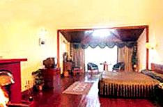 Hotel Fortune Resort Central Reservation Darjeeling Hotels Booking