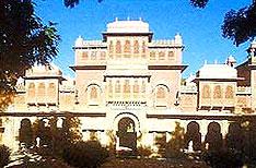 Gajner Palace Hotel Booking Bikaner Hotels Reservation