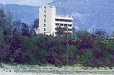 Ganga View Hotel Booking Rishikesh Hotels Reservation