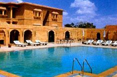Hotel Gorbandh Palace Reservation Jaisalmer Hotels Booking