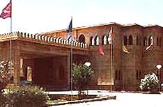 Gorbandh Palace Hotel Booking Jaisalmer Hotels Reservation