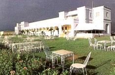Hari Niwas Palace Hotel Booking Jammu Hotels Reservation