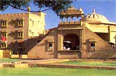 Heritage Inn Hotel Booking Jaisalmer Hotels Reservation
