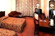 Hotel Hindustan International Reservation Kolkatta Hotels Booking