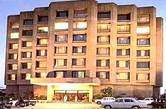 Hindustan International Hotel Booking Varanasi Hotels Reservation