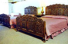 Hotel Broadway Reservation Srinagar Hotels Booking