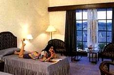 Hotel Clarks Khajuraho Reservation Khajuraho Hotels Booking