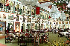Hotel Fateh Prakash Palace Reservation Udaipur Hotels Booking