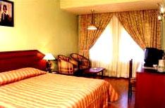 Hotel Fort Munnar Reservation Munnar Hotels Booking