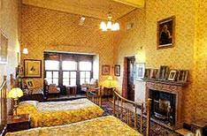 Hotel Gajner Palace Reservation Bikaner Hotels Booking