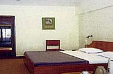 Hotel Ganga View Reservation Rishikesh Hotels Booking