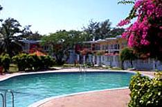 Golden Sun Hotel and Beach Resort Reservation Mamallapuram Hotels Booking