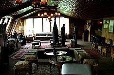 Hotel Highlands Park Reservation Gulmarg Hotels Booking