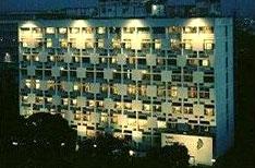 Hindustan International Hotel Booking Kolkatta Hotels Reservation