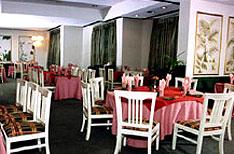 Hotel Hindustan International Reservation Varanasii Hotels Booking