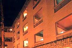Honeymoon Inn Hotel Booking Shimla Hotels Reservation