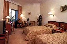 Welcom Hotel Rama International Reservation Agra Hotels Booking