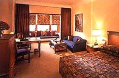Hotel Taj Bengal Reservation Kolkatta Hotels Booking
