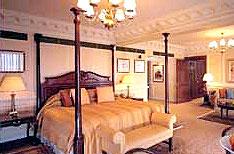 Hotel The Taj Mahal Reservation Delhi Hotels Booking