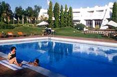 Hotel Jass Trident Reservation Khajuraho Hotels Booking