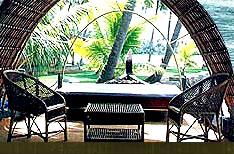 Kayaloram Lake Resort Reservation Alleppey Hotels Booking