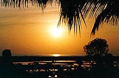 Mayabunder Island Andaman and Nicobar Tours and Travels