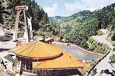 Panchpula Travels Himachal Pradesh India