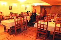 Hotel Radha Continental Reservation Nagaur Hotels Booking