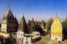 Raghunath Temple Kullu Tour Guide Himachal Pradesh