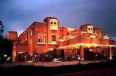 Rajputana Palace Sheraton Hotel Booking Jaipur Hotels Reservation